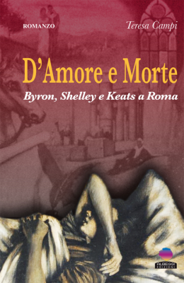 amore-e-morte-touring-club-1