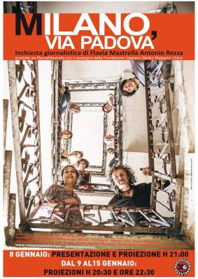 antonio-rezza-flavia-mastrella-intervista-12