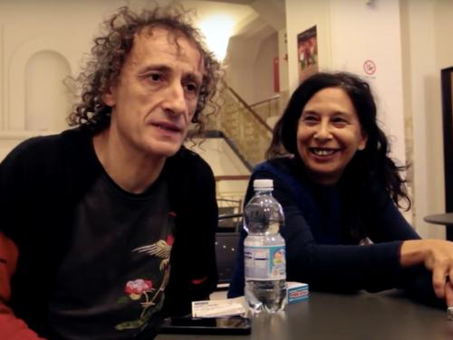 antonio-rezza-flavia-mastrella-intervista-14