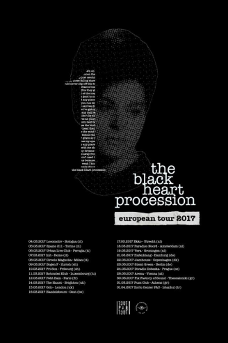 black-heart-procession-tour-europeo-2017-1