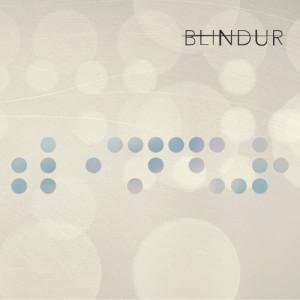 blindur-2