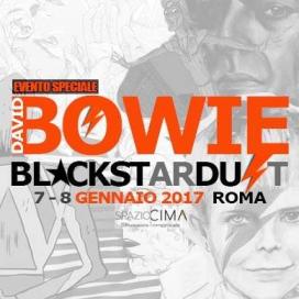 bowie-blackstardust-1