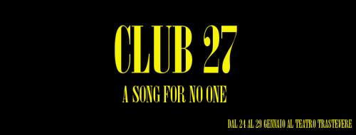 club-27-1
