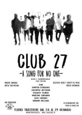 club-27-3