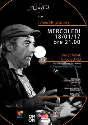 david-riondino-monk-roma-3