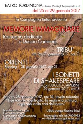duccio-camerini-memorie-immaginarie-2
