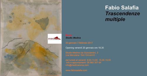 fabio-salafia-trascendenze-multiple_06