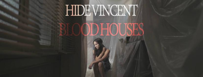 hide-vincent-3
