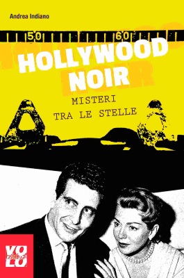 hollywood-noir-andrea-indiano-1