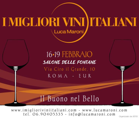 i-migliori-vini-italiani-1