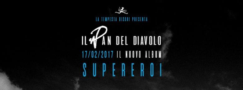 il-pan-del-diavolo-supereori-3