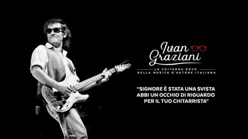 ivan-graziani-cofanetto-2