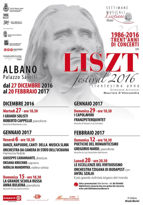 liszt-festival-2016-albano-2