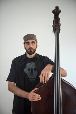 Lucio Villani