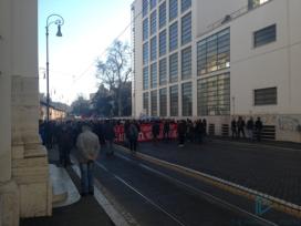 manifestazione-roma-2017-8087