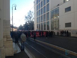 manifestazione-roma-2017-8088