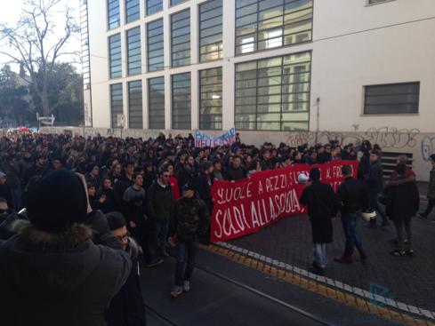 manifestazione-roma-2017-8090