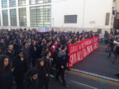 manifestazione-roma-2017-8091