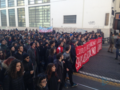 manifestazione-roma-2017-8092