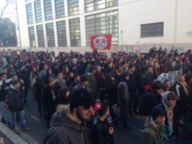 manifestazione-roma-2017-8094