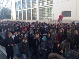 manifestazione-roma-2017-8095