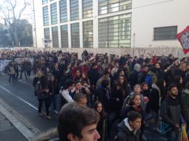 manifestazione-roma-2017-8096