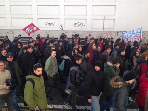 manifestazione-roma-2017-8102