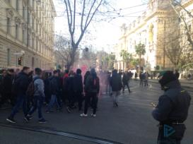 manifestazione-roma-2017-8107