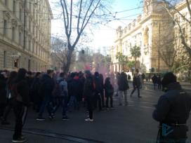 manifestazione-roma-2017-8108