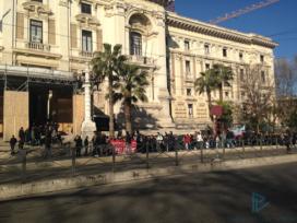 manifestazione-roma-2017-8109