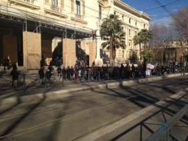 manifestazione-roma-2017-8111