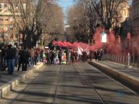 manifestazione-roma-2017-8119
