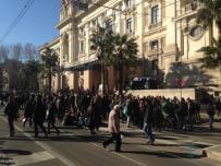 manifestazione-roma-2017-8122
