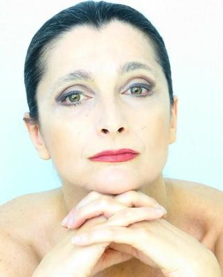 maria-letizia-gorga-le-arti-si-sfogliano-2017-3