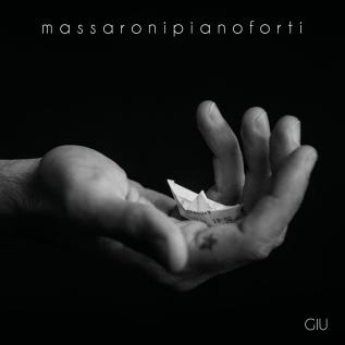 massaroni-pianoforti-1