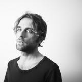 Fabrizio Cammarata - © Matteo Casilli