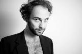 Gabriele Mencacci Amalfitano - © Matteo Casilli