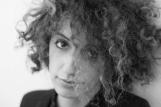 Gabriella Martinelli (Foto: © Matteo Casilli)