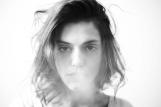 Margherita Vicario - © Matteo Casilli