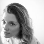 Sara Jane Ceccarelli - © Matteo Casilli