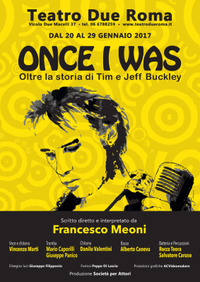 once-i-was-tim-jeff-buckley-teatro-due-roma-15