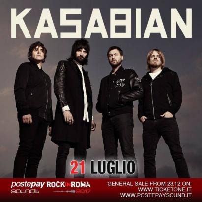 rock-in-roma-2017-kasabian-1