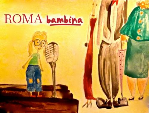 roma-bambina-teatro-le-sedie-1