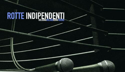 rotte-indipendenti-mei-faenza-1