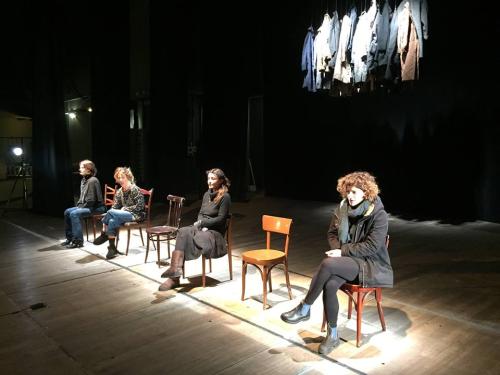 tante-facce-della-memoria-teatro-argentina-6