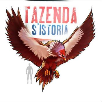 tazenda-auditorium-roma-iworld-2