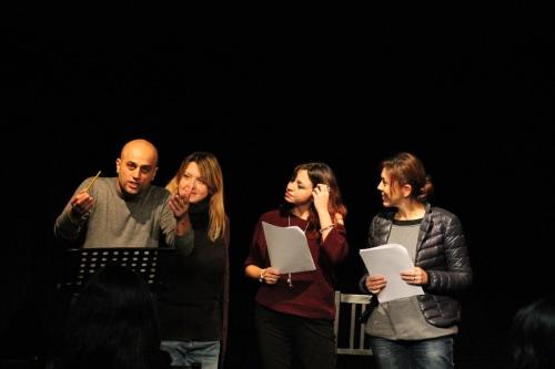 teatro-arma01