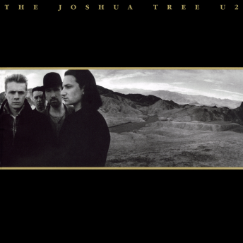 the-joshua-tree-u2-roma-1