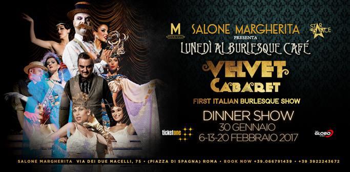 velvet-cabaret-salone-margherita-1