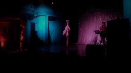 velvet-cabaret-salone-margherita-2